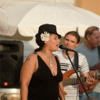 Music on the Deck 2011 59