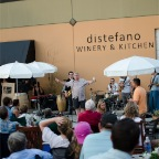 Music on the Deck 2011 84