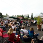 Music on the Deck 2011 23