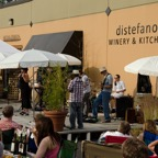 Music on the Deck 2011 24