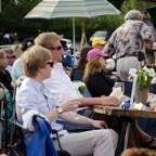 Music on the Deck 2011 27