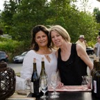 Music on the Deck 2011 31