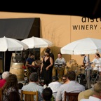 Music on the Deck 2011 34