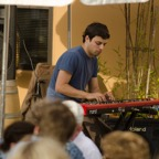 Music on the Deck 2011 39