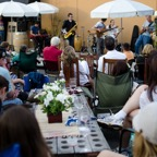 Music on the Deck 2011 77