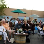 Music on the Deck 2011 79