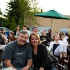 Music on the Deck 2011 80