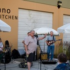 Music on the Deck 2011 85