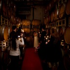 Wedding in the Cellar-10