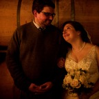 Wedding in the Cellar-16